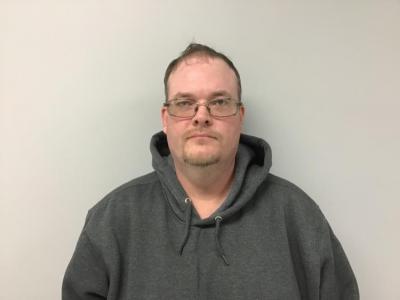 Trevor Allen Childers a registered Sex Offender of Nebraska