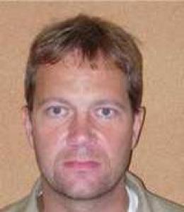 Craig Alan Leech a registered Sex Offender of Nebraska
