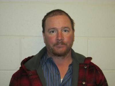Daron Lee Williams a registered Sex Offender of Nebraska