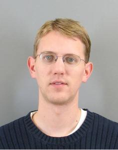 Zachery Patrick Mcquade a registered Sex Offender of Nebraska