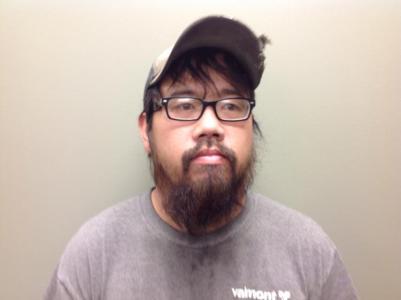 Kalob Ray Dowty a registered Sex Offender of Nebraska