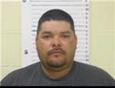 Orlando Ray Sanchez a registered Sex Offender of Nebraska