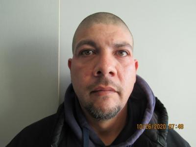 Jose Castillo Jr a registered Sex Offender of Nebraska