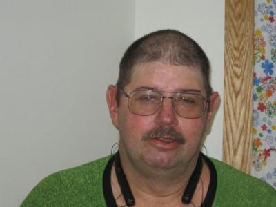 Kurtis Lynn Kautz a registered Sex Offender of Nebraska