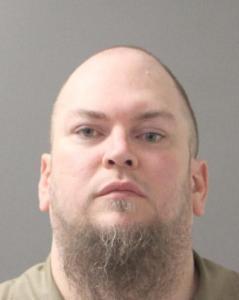 John Adam Runkle a registered Sex Offender of Nebraska