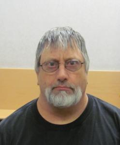 Keith Phillip Penix a registered Sex Offender of Nebraska