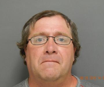 Hamilton Paul Flood a registered Sex Offender of Nebraska
