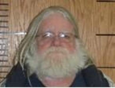 Charles Clifford Taylor a registered Sex Offender of Nebraska