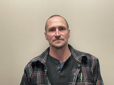 Wayne Charles Briggs a registered Sex Offender of Nebraska