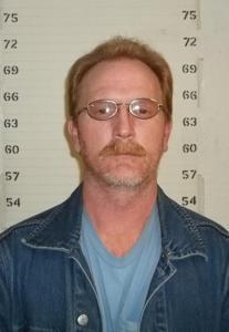 Bradley John Wagner a registered Sex Offender of Nebraska