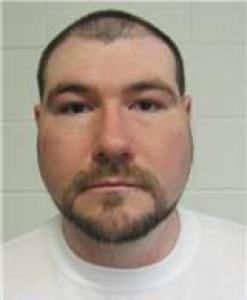Cody James Quintana a registered Sex Offender of Nebraska