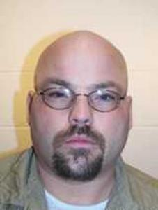 Gary Dean Snyder a registered Sex Offender of Iowa