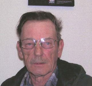 Frank Ray Watts a registered Sex Offender of Nebraska