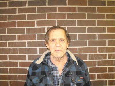 Kurt Anthony Quilhot a registered Sex Offender of Nebraska