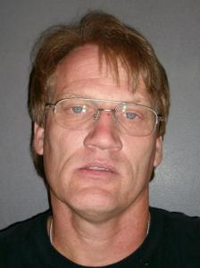 Gene E Spanjer a registered Sex Offender of Nebraska