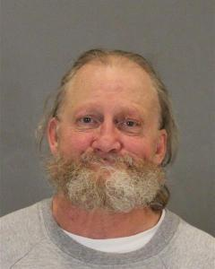 Dusty Gene Mayhew a registered Sex Offender of Nebraska