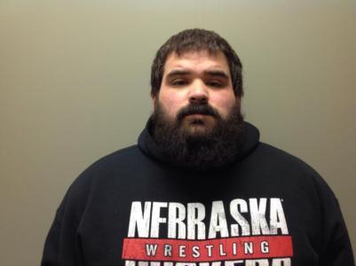 Phillip David Johannes Jr a registered Sex Offender of Nebraska