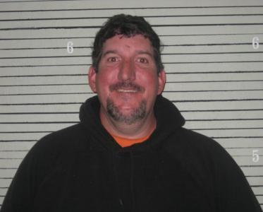 Terrence Lee Egenberger a registered Sex Offender of Nebraska
