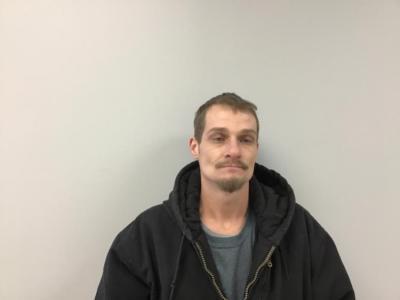 Sean Michael Carson a registered Sex Offender of Nebraska