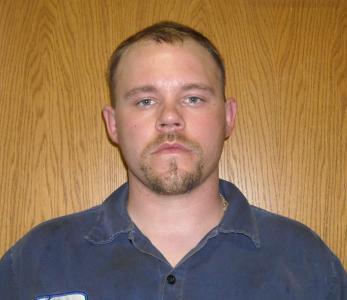 Larry Nathaniel Engel a registered Sex Offender of Nebraska