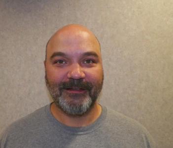 Samual Dan Bjornn a registered Sex Offender of Nebraska
