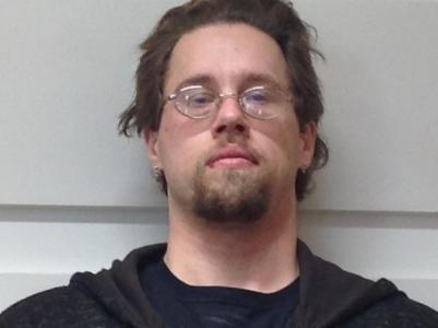 Tyler Cory Pickett a registered Sex Offender of Nebraska