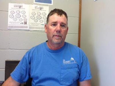 Kory Lee Schafer a registered Sex Offender of Nebraska