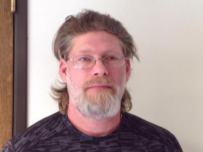 Joseph Scott Petersen a registered Sex Offender of Nebraska