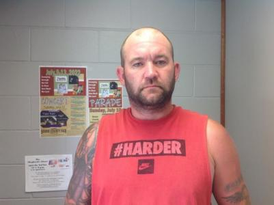 Jake Brian Spiegel a registered Sex Offender of Nebraska