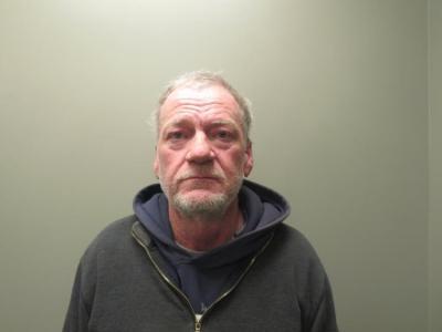 Brett Waylon Buckingham a registered Sex Offender of Nebraska