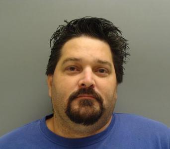 Michael Alan Kahler a registered Sex Offender of Nebraska