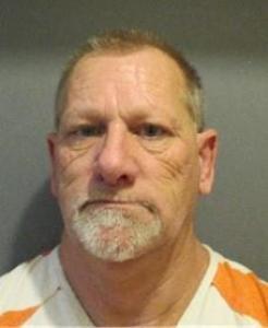 Stuart Dale Jacobs a registered Sex Offender of Nebraska