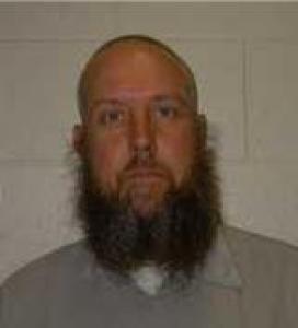 Lyle John Jasa a registered Sex Offender of Nebraska