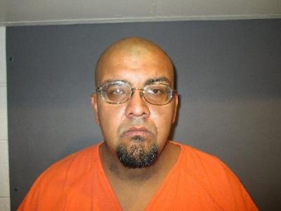 Miguel Colin Tirado a registered Sex Offender of Nebraska