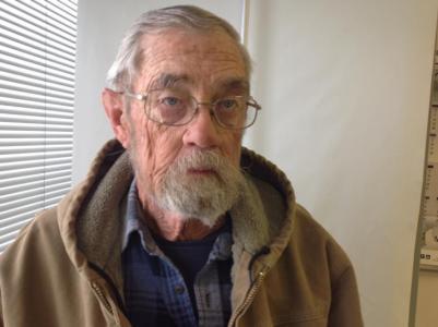 Elijah Ancen Rundell a registered Sex Offender of Wyoming