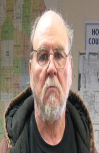 Mark Sheridian Dempsey a registered Sex Offender of Nebraska