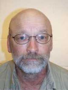Brian Kim Meyer a registered Sex Offender of Nebraska