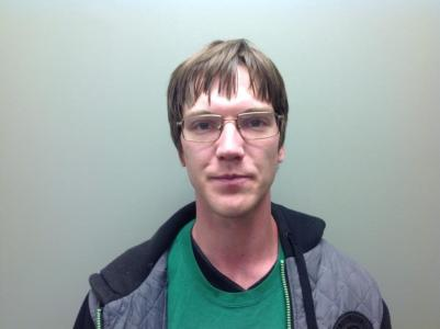 Scott Michael House a registered Sex Offender of Nebraska