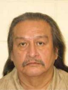 William Cayou Sr a registered Sex Offender of Nebraska