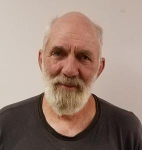Gordon Ray Poore a registered Sex Offender of Nebraska