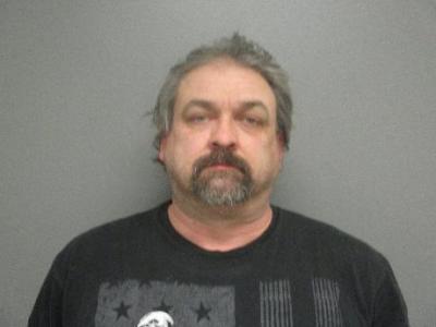 Justin Keith Christner a registered Sex Offender of Nebraska