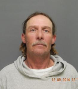 Marvin Clarence Rose a registered Sex Offender of Nebraska