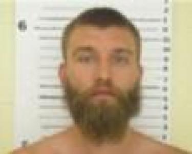 Joshua Aaron Richards a registered Sex Offender of Nebraska