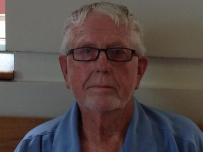 Arven E Malcom Jr a registered Sex Offender of Nebraska
