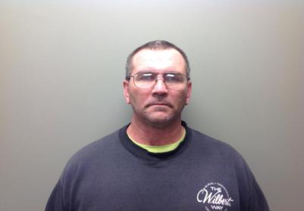 Jeremiah Joel Carr a registered Sex Offender of Nebraska