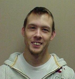 Daniel Lee Homp a registered Sex Offender of Nebraska