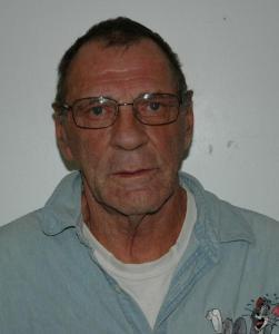 Daniel Joseph Bergantzel a registered Sex Offender of Nebraska