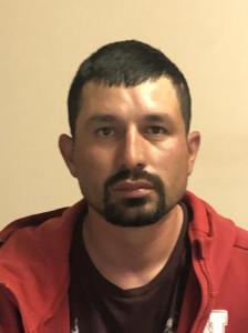 Francisco Trujillo Lemus a registered Sex Offender of Nebraska
