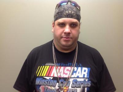 Gregory Adam Davis a registered Sex Offender of Nebraska
