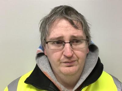 Anthony Boyd Hoit a registered Sex Offender of Nebraska
